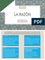 La Razon- 4tod