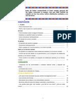 Galope 3. Libro.pdf