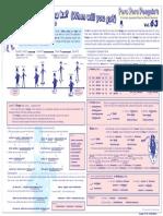 perap.pdf