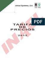 INAEL-TARIFA-PRECIOS-2015.pdf