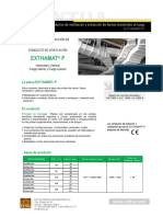 FICHA PRODUCTO EXTHAMAT P.pdf