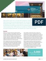 owner-president-management-curriculum.pdf