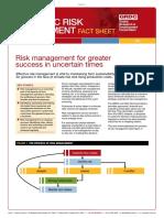 Strategic Risk Management.pdf