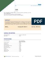 document - 2019-07-30T172355.277