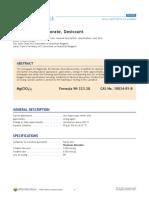 document - 2019-07-30T172600.149