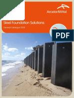 AM General Catalogue 2018.pdf