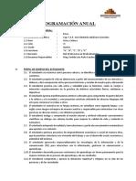 programa anual firme de 5to.docx