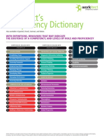 competency-dictionary.pdf