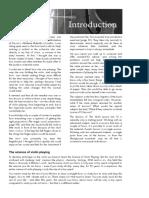 VL introduction excerpt.pdf