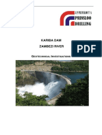 207732637-Lugeon-Testing.pdf