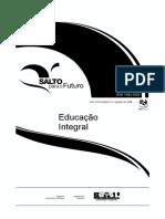 4_TV_Escola_Educacao_Integral.pdf