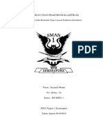 56336 Laporan Ujian Praktikum Klasifikasi[1]