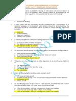 CAAV TEST.pdf