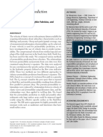 alam2011.pdf