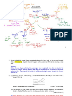 H2 T4 Dynamics Tutorial 09