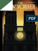 The New Yorker – April 29, 2019.pdf