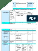 Q1 Grade 10 PE DLL Week 2.docx