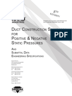 Duct_Construction_Standardssflb-editing.pdf