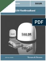 4022__E_010502_500-250 FleetBroadband