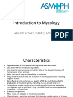 Mycology.pptx