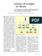 conversion_of_syngas_to_diesel_-_article_ptq-English.pdf
