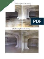 Internal Tank Cleaning.pdf