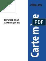 F14615_TUF_Z390-PLUS_GAMING_WiFi_UM_WEB.pdf