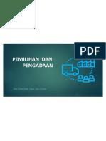 2. SELEKSI DAN PENGADAAN .pdf