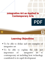 1_Integrative_Art_as_Applied_to_Contemporary_Arts.pptx