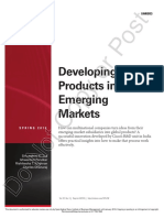 Developing Products in Emerging Markets-1 (1)