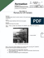 FELCOM-15-SERVİS-MANUAL-9-10
