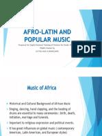 Afro Latinandpopularmusic 150414032447 Conversion Gate01