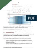 Plan AssetManagementPlanParks