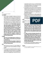 [02] Bayani v People [Doncila].pdf