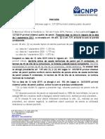 Precizari-referitoare-publicare-lege-nr-127-2019-privind-sistemul-public-de-pensii.pdf