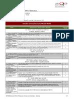481039_Tcnicoa-de-Informtica---Sistemas