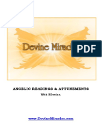 Angelic-Reading-and-Attunement-guide.pdf