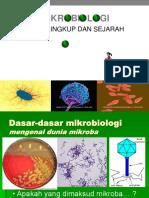 i. Mengenal Dunia Mikroba-ok