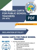 themagnacartaforpublicschoolteachers-190129081519.pdf