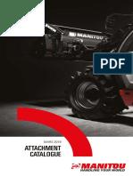 Attachment Guide Complet 2019 (EN)