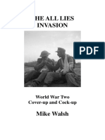 THE ALL LIES INVASION.pdf