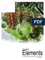 Elements - Good Earth Homes.pdf