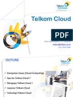 TelkomCloud Product Knowledge 110411.pptx