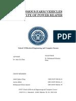 1501.02379.pdf
