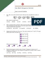 2016 kangaroo test.pdf