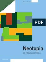Neotopia Print CMYK