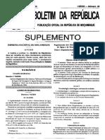 Decreto_30_2003.pdf