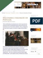 Maçonaria e Inquisição em Portugal - Freemason.pt.pdf