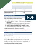 Schémaplic Client-7.5.1068.0 (2).pdf