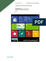PML MACRO.pdf